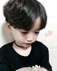 ✎Things of an A.Y ✎Cosas de una A.Y 3 Guess who came back for more fun? ✨ original story… everything # Of Everything # amreading # books # wattpad - Cute Asian Babies, Korean Babies, Asian Kids, Cute Babies, Cute Baby Boy, Cute Boys, Kids Boys, Baby Kids, Baby Baby