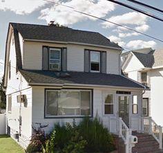 149 Bismark Ave  Valley Stream, NY 11581 (Long Island)