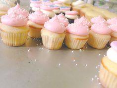 sugar babe cupcakes