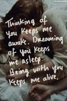 Photo http://enviarpostales.net/imagenes/photo-304/ love quotes for her love quotes for girlfriend inspirational love quotes