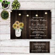 aec52863fd92 MCC Vertical Gallery Page - MCC Wedding Invitations  Cheap Wedding  Invitations Online