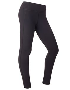 GIODANI Women Workout Slim Fit Ankle to Full Length Leggings Pants Black Medium. Comfortable and Lightweight. 4- way stretch & Slimming Flat Waist Band. ABLMB002,ABLMB004,ABLMB005,ABLMB006: FULL LENGTH & ABLMB007,ABLMB008,ABLMB009,ABLMB010: ANKLE LENGTH. For Any Type of Physical Activities & Daily wear. Please Check Sizing Chart Before Ordering.