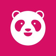 foodpanda - Food Delivery on the App Store Best Food Delivery Service, Best Meal Delivery, Fresh Sushi, Mighty Morphin Power Rangers, Crochet Borders, Food Goals, Free Gift Cards, Free Iphone, Different Recipes