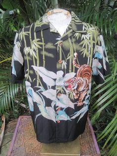 Polyester Regular Size M Aloha Theme Casual Shirts for Men Casual Shirts For Men, Men Casual, Mens Hawaiian Shirts, Aloha Shirt, Tropical, Best Deals, Mens Tops, Ebay, Shopping