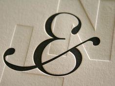 convite_letterpress_e-comercial