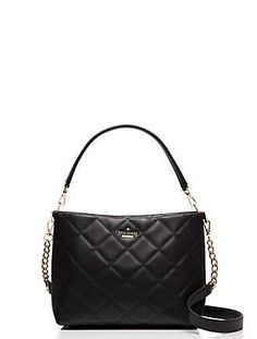emerson place small ryley by kate spade new york