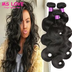 Cheap wave bikes, Buy Quality wave hair style directly from China hair wave perm…