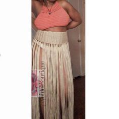 Badpak Met Rok.10 Best Strand Rok Images Short Dresses Block Dress Chic Clothing