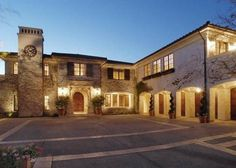 Luxury Tuscan Home Design Ideas The Best Tips To Help You Choose The  Perfect Tuscan House