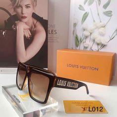 Louis Vuitton, Sunglasses, Sunglass Frames, Ali, Let It Be, Jewelry, Jewlery, Louis Vuitton Wallet, Jewerly