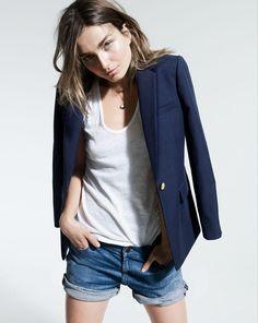 J.CREW DENIM, style, fashion,