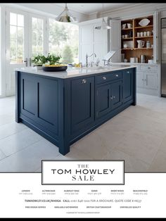 colorful kitchen cabinets you considered using blue for your kitchen cabinetry 2340