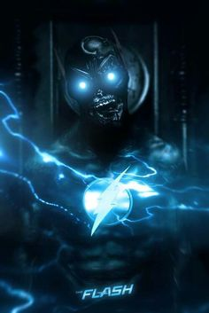 Get Your First Look at Zoom in a New Teaser Trailer of the Flash ...