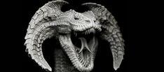 sitback dragon 8 by damir-g-martin.deviantart.com on @deviantART