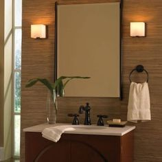 Bathroom Vanity Mirror Side Lights | http://reformtherfs.us ...