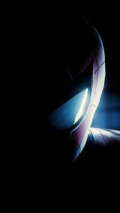 Marvel Fan Art, Marvel Heroes, Marvel Avengers, Man Wallpaper, Avengers Wallpaper, Amazing Spider Man 3, Avengers Poster, Iron Man Armor, Spiderman Art