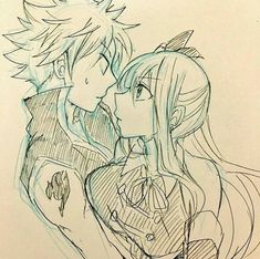 I need more nalu