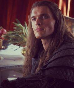Daario game of thrones