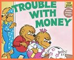 The Berenstain Bears' Trouble with Money by Stan and Jan Berenstain is a great math tie-in. Teaching Social Studies, Student Teaching, Teaching Kids, Kindergarten Activities, Berenstain Bears, Mentor Texts, Reading Levels, Financial Literacy, Goods And Services
