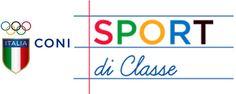 Sport di Classe il 29 maggio a Isernia festa finale del progetto con le scuole