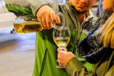 Chicago Day Trip: 4 Wineries in Michigan