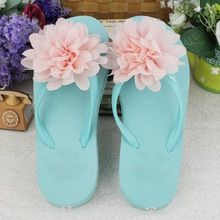 Like and Share if you want this women summer outdoor slippers flower flip  flops slides house. Beach ShoesBeach SandalsJeansWomens ... 6fe87160551b