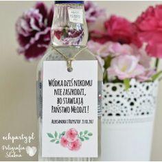 Wedding Tips, Boho Wedding, Wedding Day, Bar Drinks, Drink Bar, Weeding, Diy And Crafts, Perfume Bottles, Gift