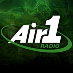 Air1, a national radio station, plays alternative Christian music, including hip hop, rock, and pop.  2 free song downloads per month!  www.air1.com