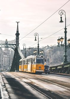 2 days in Budapest Hungary: your stylish Budapest itinerary Beautiful World, Beautiful Places, Travel Around The World, Around The Worlds, Montenegro, Long Week-end, Budapest Travel, Hungary Travel, Europe Travel Tips