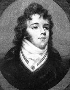 George Brummell — Wikipédia
