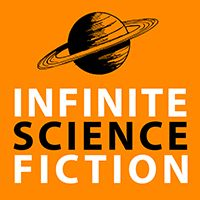 Infinite Science Fiction One -- Table of Contents - http://www.infiniteacacia.com/infinite-science-fiction-one-table-contents/
