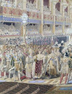Versailles (Versailles). Partie 18 .. Discussion sur LiveInternet - service russe Diaries en ligne