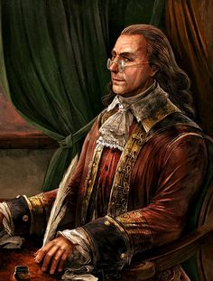 Las Mejores 13 Ideas De Benjamin Franklin Padres Fundadores Inventores Estados Unidos