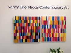 Nancy-Egol-Nikkal-Contemporary-Art
