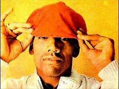 The original Mas Que nada by Jorge Ben Jor ~ The song was voted by the Brazilian edition of Rolling Stone as the greatest Brazilian song. Music Stuff, My Music, Sergio Mendes, Jorge Ben, Happy Song, Music Library, My Favorite Music, Back In The Day, Musical