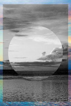 D3LTA // Geometric Surface Photography