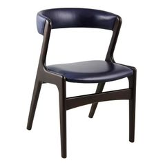 Milo Side Chair