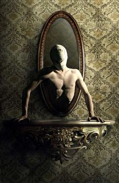 40 Surreal Photo Manipulation Examples
