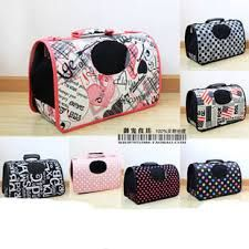 Image result for pet accessories
