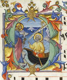 ChristcallingPeter_Pellegrino_Siena_1471_detail.png (600×713)