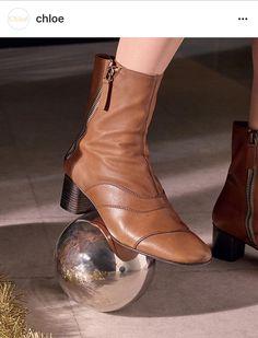 How To Get Rihanna's Aquazzura Pom Pom Sandals For Less