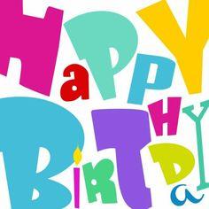 Happy birthday 🎉🍹 (Alessandro Scanziani)