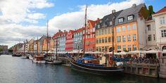Il canto della Sirenetta di #Copenhagen #cruise #cruisetips #traveltips #viaggi #vacanze #consigli #cruisefriend #blog