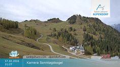 Foto Bollettino Neve Flachau: http://www.bollettinoneve.net/bollettino-neve-flachau.html Bollettino neve Salisburghese #neve #montagna #snowboard #snow #mountain #sciare #inverno #ski #skislope #skier #skiing #winter #alpi #alps #appennini alps | italy | ski chalet | snowboarding | heritage site | Snow Style | Snow photography | Snow Falls | mountain photography | snowy mountains | mountain photography | Mountains and snow | snow mountain | mountaineering | trekking | Ski Resorts | Mountain…