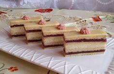 Cupcake Cakes, Cupcakes, Vanilla Cake, Nom Nom, Lemon, Treats, Snacks, Baking, Ethnic Recipes