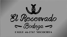 HOY NOCHE DE DEGUSTACIÓN EN BINGO GOLDEN PALACE   DEGUSTACION DE VINOS Y SHOW EN VIVO DE MARCELO ZAFFE Necochea 22 de Abril de 2016.- Hoy viernes 22 de Abril a partir de las 23:30hs en el marco del ciclo Viernes varieté Bingo Golden Palace presenta su noche de degustación con la presencia de la Bodega El Reservado de calle 46 Nº 2667 donde los presentes podrán disfrutar de distintas variedades de vinos. La velada se verá engalanada por un espectáculo de excelencia interpretado por el…