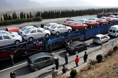 car-transport-jac-china-1