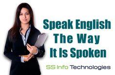ssinfotechnologies in Best online training institute in Hyderabad.http://www.ssinfotechnologies.com/
