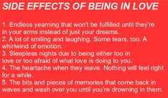 weaksorry: the side effects of being in love I Love You, My Love, Red Aesthetic, Aesthetic Anime, Sleepless Nights, Pretty Words, Yearning, Hopeless Romantic, Yandere