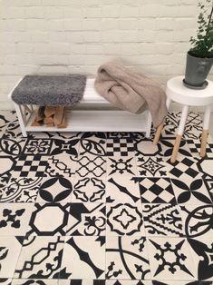 Las 40 mejores im genes de pavimentos floors en 2018 - Pavimentos ceramicos interiores ...
